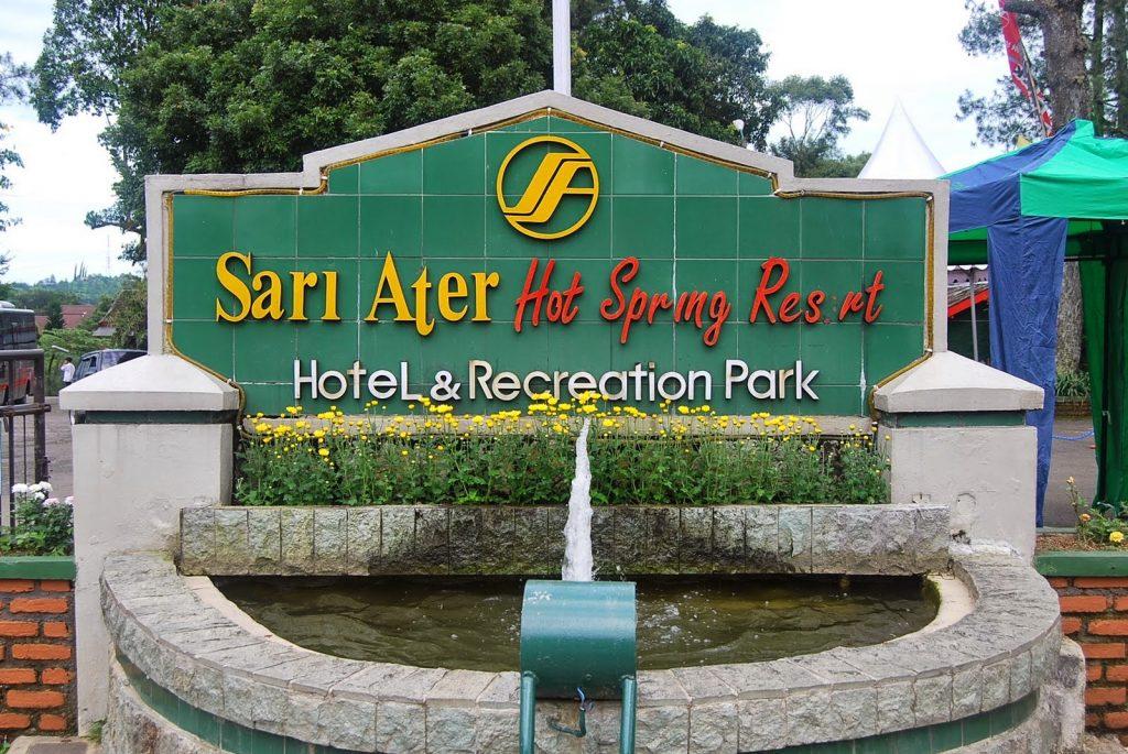 tempat wisata di subang